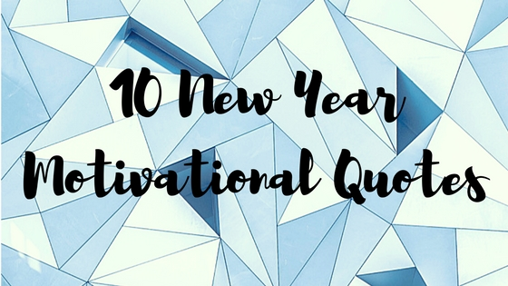 10-new-year-motivational-quotes