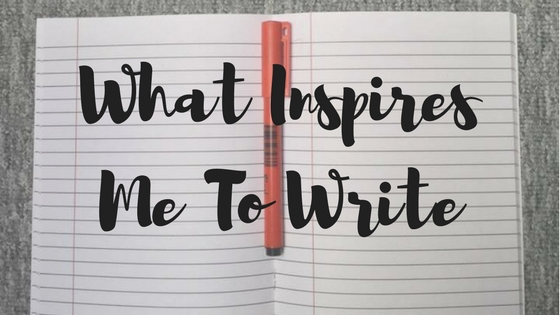 what-inspires-me-to-write