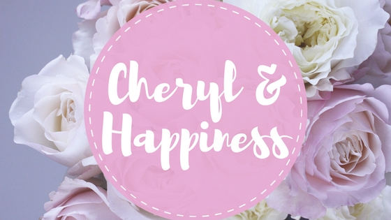 Cheryl And Happiness