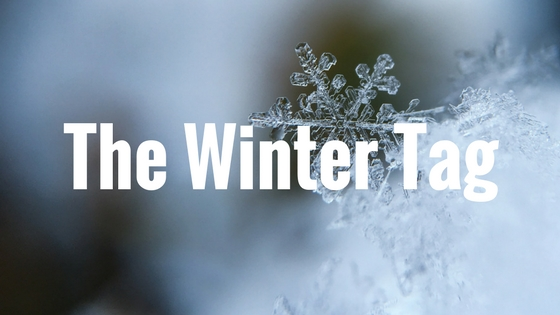 The Winter Tag
