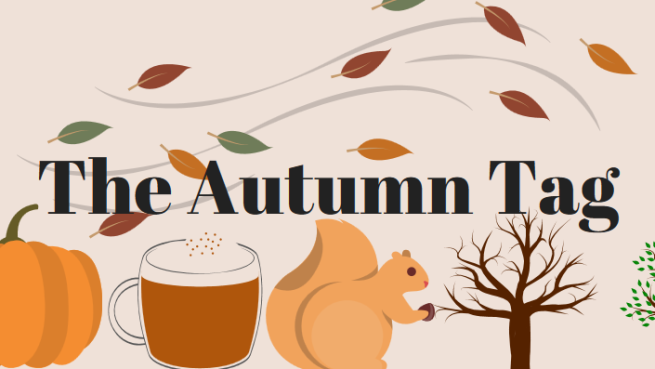 Screenshot_2018-10-07 Blog Title – autumn moments