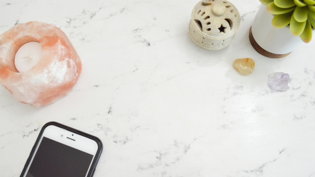 7 Apps You Need As A Blogger – Ashleigh Writes